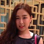 Yue Tang