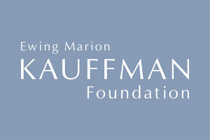 The Kauffman Foundation