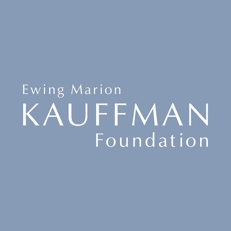 The Kauffman Foundation