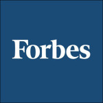 Forbes Business