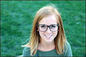 Carolyn Welter