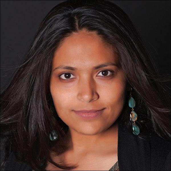 Neeta Satam
