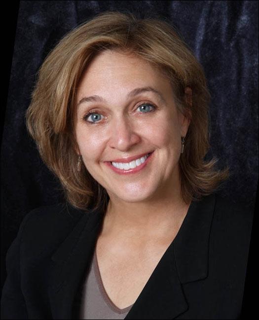Laura Bryant, BJ '80