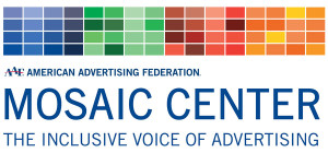 AAF Mosaic Center for Multiculturalism