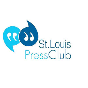 The St. Louis Press Club