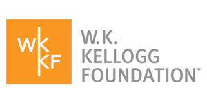 The W.K. Kellogg Foundation