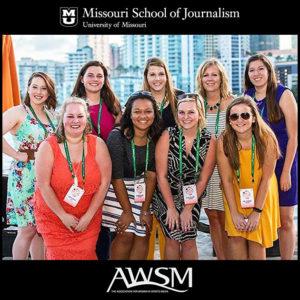 AWSM Missouri