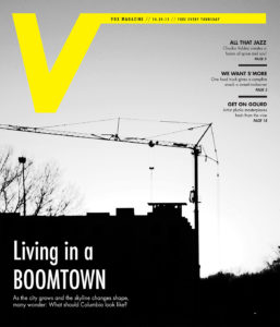 Boomtown Clip 1