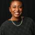 Ebony Reed
