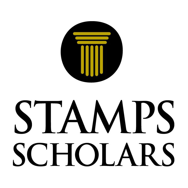 Stamps Family Charitable Foundation Scholarship