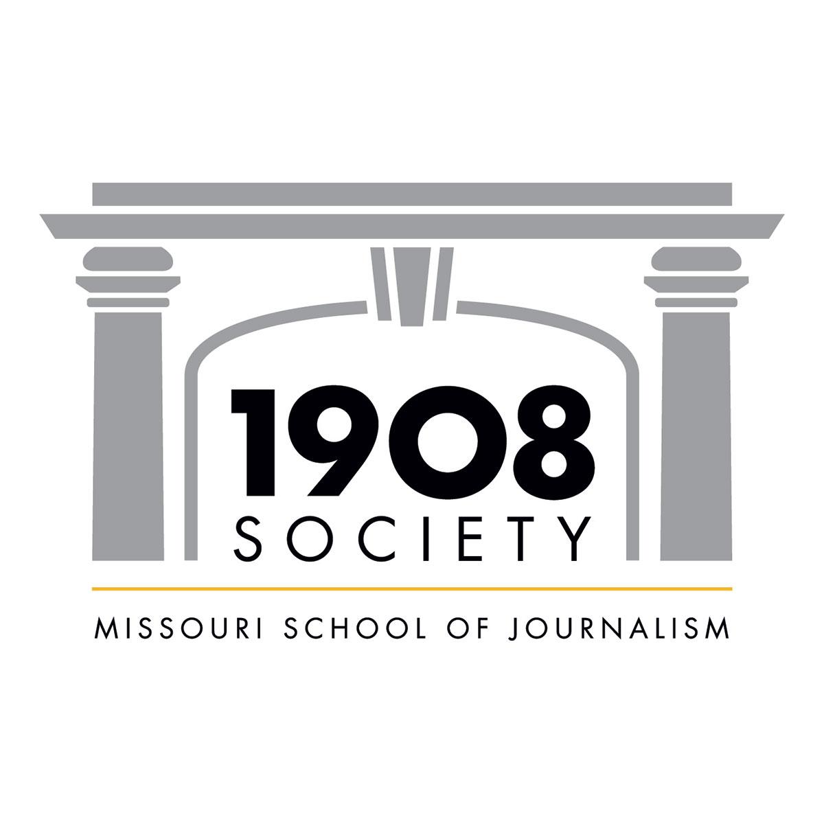 The 1908 Society