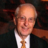 "Charles A. ""Chas"" Looney Jr., BJ '40"