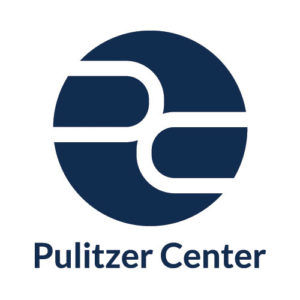 The Pulitzer Center