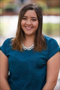 Ayleen A. Cabas-Mijares