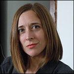 Lori Robertson