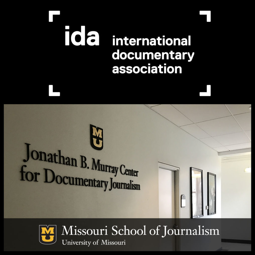 Documentary Film, Journalism Intersect in Groundbreaking Academic Program in Missouri