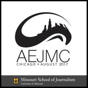 AEJMC Chicago 2017