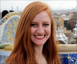 Miranda Cowan