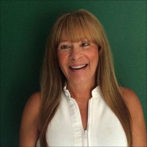 Cheryl Berman