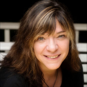 MaryAnne Golon