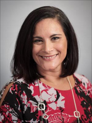 Tina England