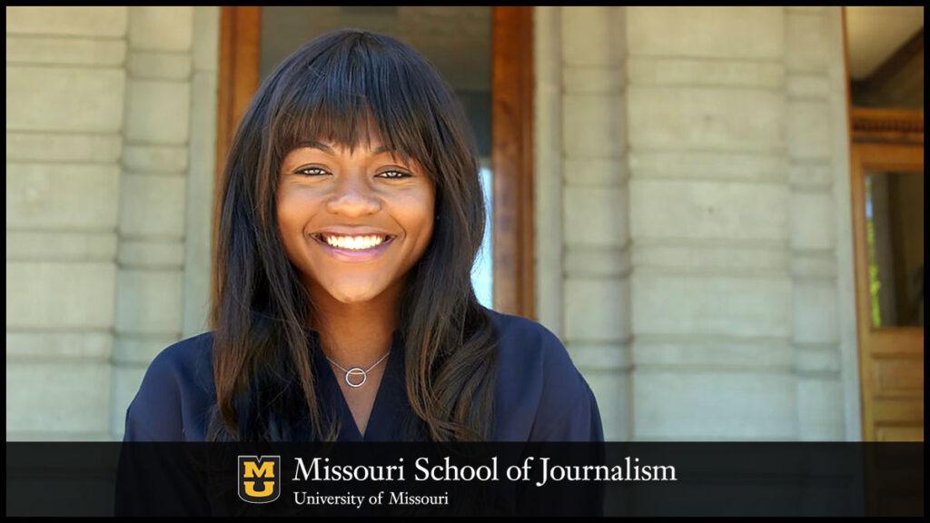 Jasmyn Barr