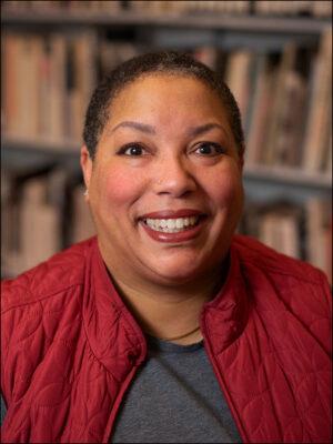 Jeannette H. Porter