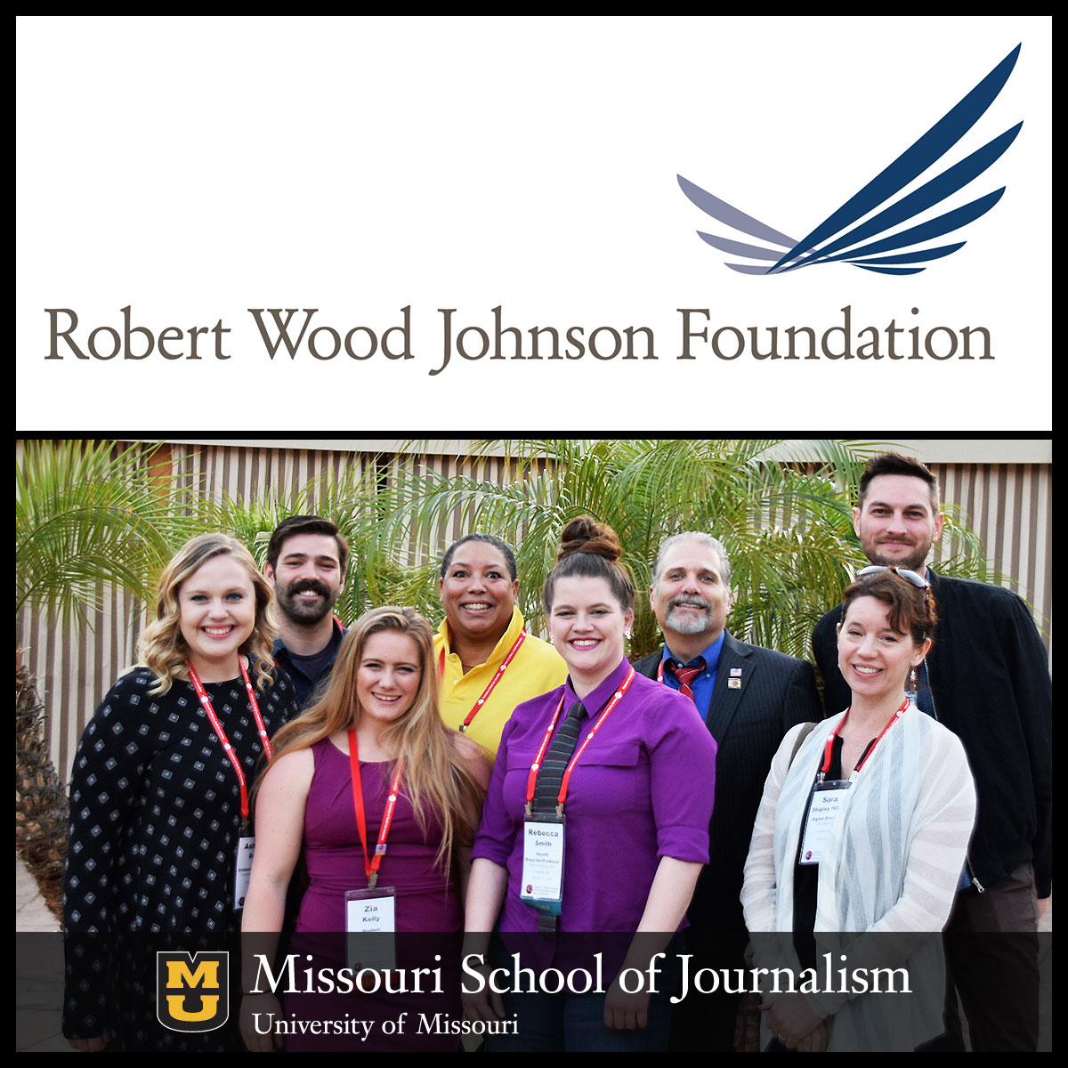 Center for Excellence in Health Care Journalism