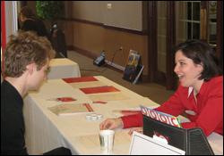 Ad Fair 2006