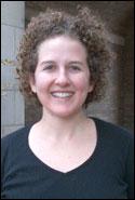 Adrianna Broyles, BJ '05