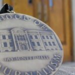 Missouri Honor Medal