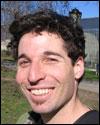 Josh Brodesky