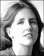 Marina Walker Guevara