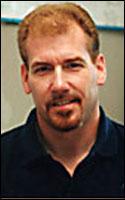Scott Reinardy