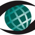 Society of News Design Logo