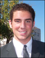 Zachary Ottenstein