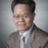 Shuhua Zhou