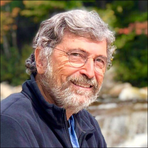 Ronald J. Faber