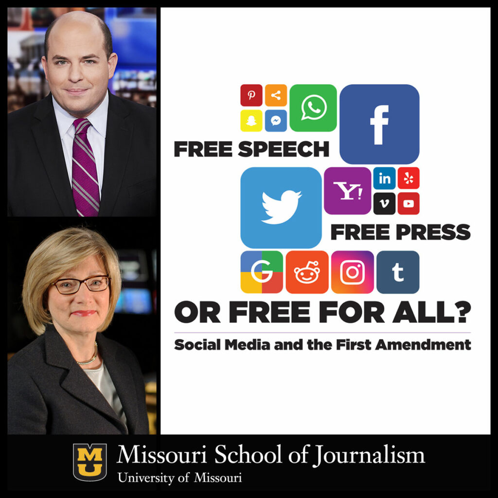 2019 Missouri-Hurley Price Sloan Symposium