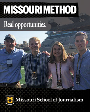 The Missouri Method: Real opportunities.