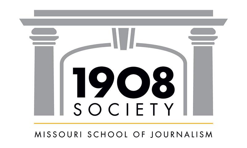 1908 Society