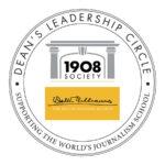 Dean's Leadership Circle