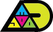 MOJO Ad Logo