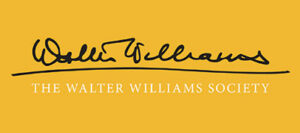 Walter Williams Society