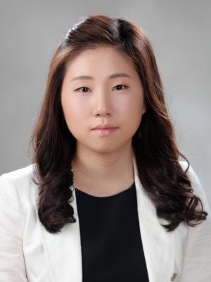 Yoorim Hong