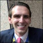 Daniel Perreault
