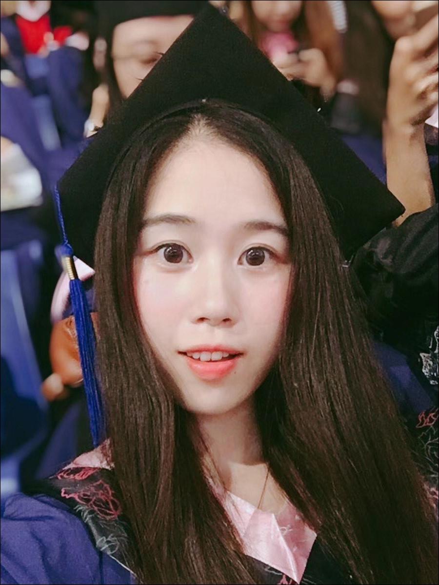 Yuanyi Chen