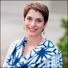Lise Saffran
