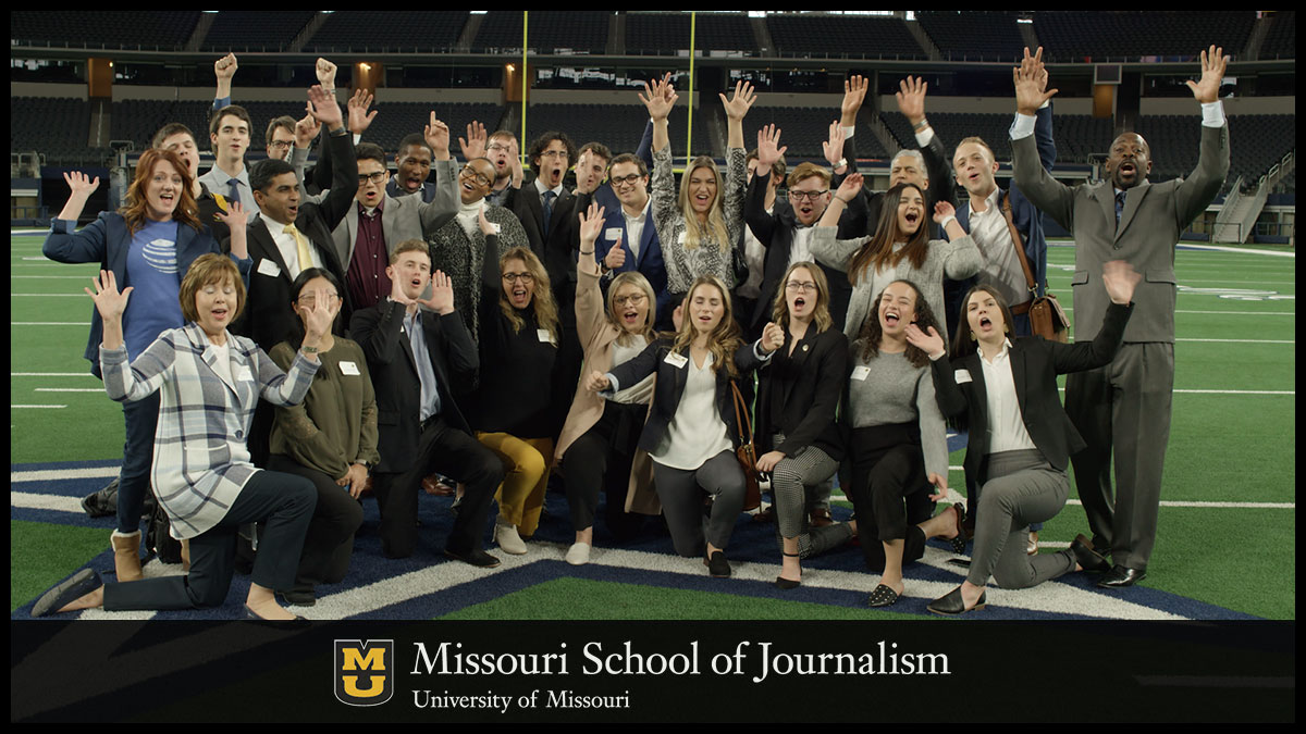 2020 Institute for Experiential Education, Innovation and Entrepreneurism