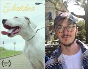 Natchez, directed by Daniel Christian.